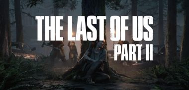 The-Last-of-Us-Part-2-wallpaper-p4game