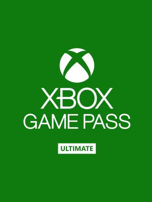 xbox-game-pass-ultimate-spotify